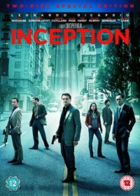Inception (UK)