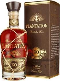 Plantation 20th Anniversary 700ml