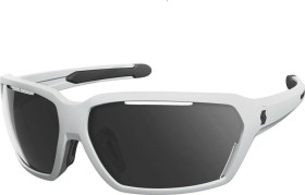 Scott Vector white matt-black/grey (250514-512)
