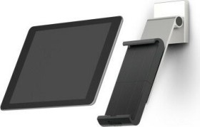 "Durable Tablet Holder wall Pro, 7-13"" (893523)"
