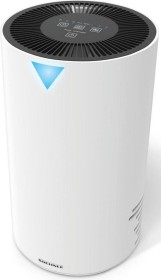 Soehnle AirFresh Clean 300 Luftbefeuchter/Luftreiniger (68094)