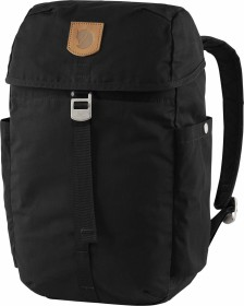 Fjällräven Greenland Top Small schwarz (F23157-550)