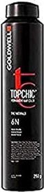 Goldwell Topchic Haarfarbe 5/RB rotbuche dunkel, 250ml