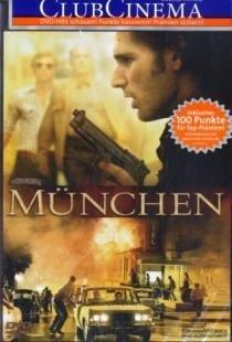 München -- via Amazon Partnerprogramm
