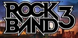 Rock Band 3 Keyboard Bundle (German) (PS3)