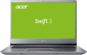 Acer Swift 3 SF314-56G-779Y silber (NX.HAQEV.005)