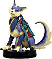 Nintendo amiibo Figur Monster Hunter: Rise Collection Palamute (Switch/WiiU/3DS)
