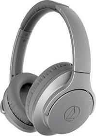 Audio-Technica ATH-ANC700BT grau