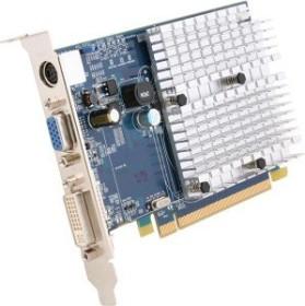 Sapphire Radeon HD 3450, 256MB DDR2, VGA, DVI, S-Video, bulk/lite retail (11125-03-10/-20R)