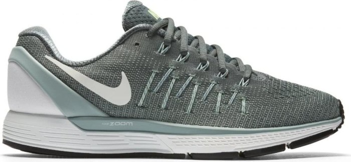 2f2780321d93 Nike Air zoom Odyssey 2 hasta green glow ghost green summit white (men)  (844545-300) starting from £ 0.00 (2019)