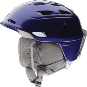Smith Compass Helmet blue (ladies)