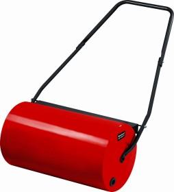 Einhell GC-GR 57 lawn roller (3415302)