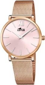 Lotus Smart 18733/1