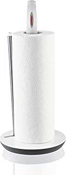 Leifheit Comfortline roll holder (003002) -- via Amazon Partnerprogramm