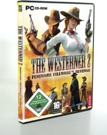 The Westerner 2 (PC)