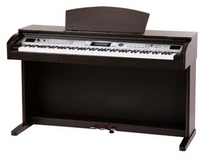 Classic Cantabile DP-400 digital piano