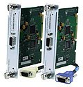 3Com SuperStack 3 Switch 4400, Stacking Kit (3C17227)