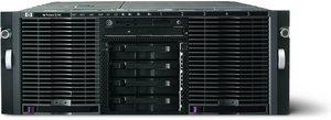 HP ProLiant DL760, Xeon MP 2.00GHz (różne modele)