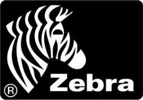 Zebra thermal labels Z-Perform 1000D 100x210mm, weiß, 4 rolls (3005093)