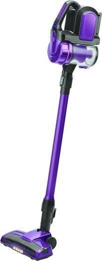 Clatronic BS 1307 A lilac (syringa)