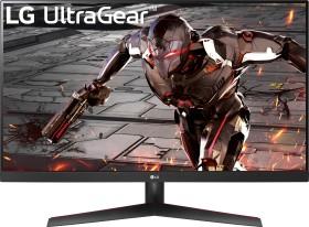 """LG UltraGear 32GN600-B, 31.5"""""""