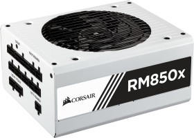 Corsair RMx White Series RM850x 850W ATX 2.4 (CP-9020156-EU)