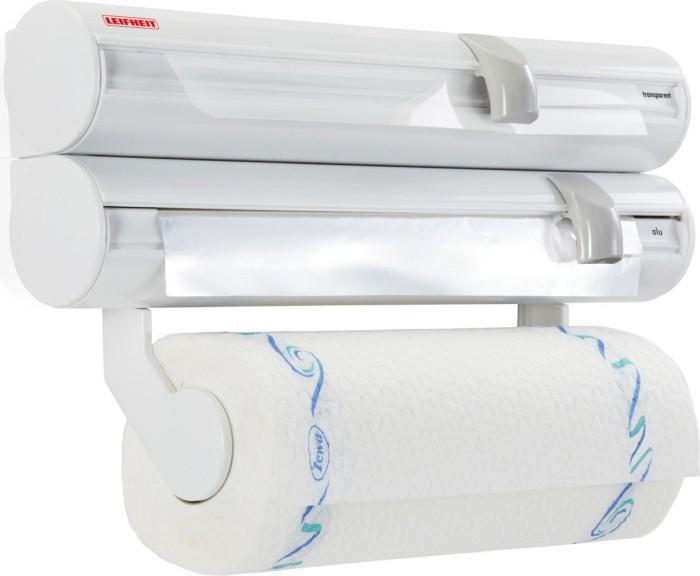 Leifheit Rolly mobile roll holder (025795) -- via Amazon Partnerprogramm