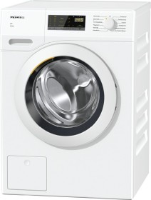 Miele WCA030 WCS Active Frontlader (11518990)