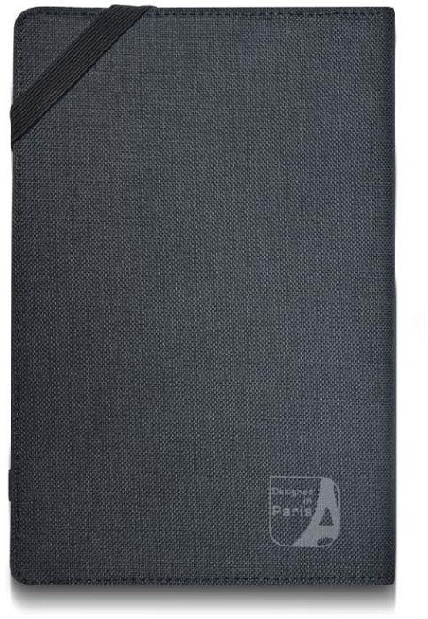 """Port Designs Tulum 7"""" Tablet Schutzhülle schwarz (201280)"""