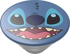 PopSockets PopGrip Disney Stitch (100435)