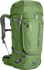 Ortovox Traverse 40 eco green (48540)