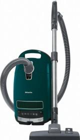Miele Complete C3 Series 120 PowerLine SGDF3 petrol (11243790)