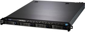 LenovoEMC StorCenter px4-300r 4TB, 2x Gb LAN, 1HE (34773)