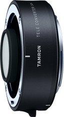 Tamron telephoto converter 1.4x for Canon (TC-X14E)