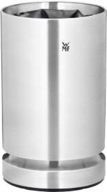 WMF Ambient Sekt-/Weinkühler (61.3022.5901/04.1540.0011)