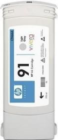HP Tinte 91 grau hell, 3er-Pack (C9482A)