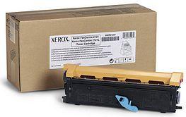 Xerox Toner 006R01297 black