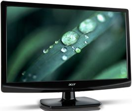Acer AT2628-ML (EV.MCA0T.001)