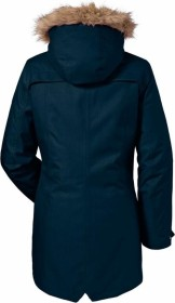 Schöffel Genova Jacket blackblue (ladies) from £ 130.01