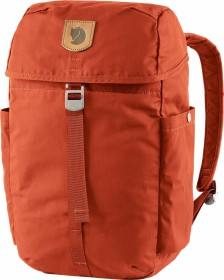 Fjällräven Greenland Top Small cabin red (F23157-321)