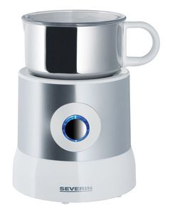 Severin SM9684 milk frother/milk heater
