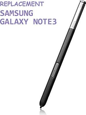 Samsung ET-PN900SB S-Pen grau -- via Amazon Partnerprogramm