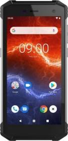 myPhone Hammer Energy 2 schwarz