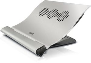 Sweex DS025 USB notebook pedestal and cooler