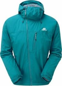Mountain Equipment Kinesis Jacke tasman blue (Herren) (ME-003386-ME-01398)
