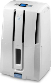 DeLonghi DD 230 P Pump System Luftentfeuchter