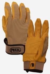 Petzl Cordex Climbing gloves (various colours)