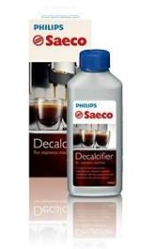 Philips Saeco CA6700/00 descaler, 250ml