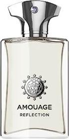 Amouage Reflection Man Eau de Parfum, 100ml