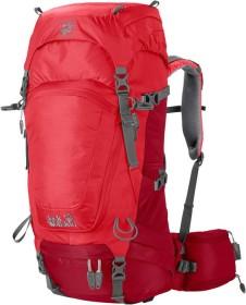 Jack Wolfskin Highland Trail 34 indian red (Damen) (2004641 2210) ab € 109,90